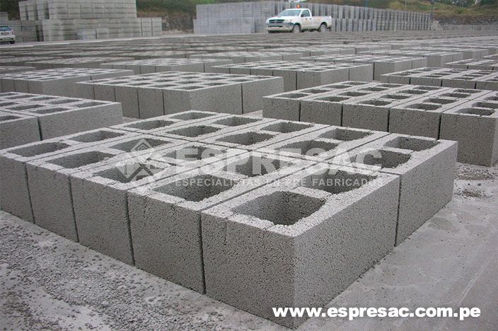 King-Block-Prefabricados-concreto