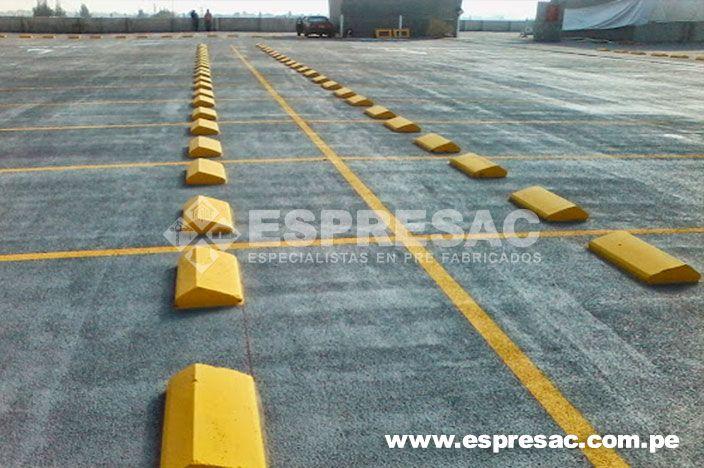 Tope-Llanta-concreto-vias