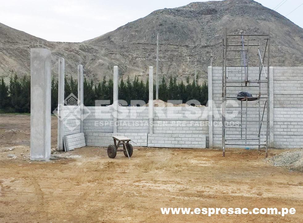 prefabricados-concreto-construccion-lima-peru