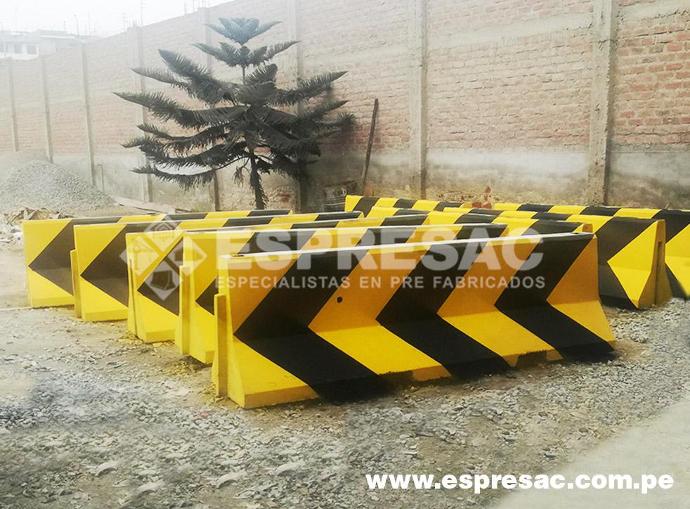 prefabricados-concreto-construccion-lima-peru-