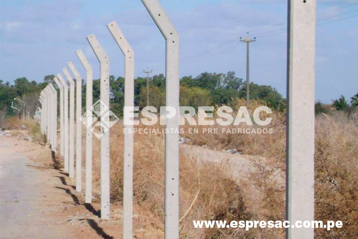 productos-prefabricados-concreto-lima-peru