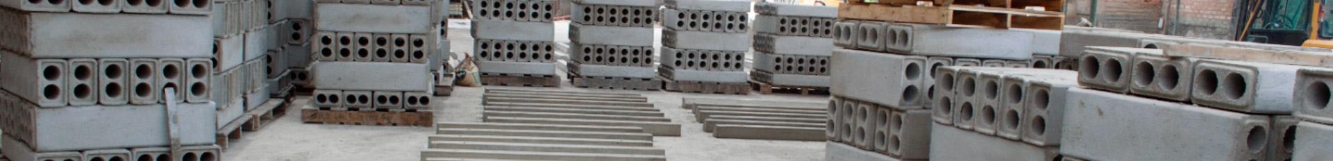 productos-prefabricados-concreto